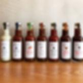 Beerenberg condiment range.jpg