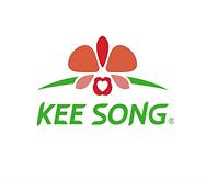 Kee Song logo.png