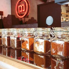 Anthony The Spice Maker spice rubs range.jpg