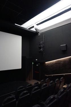 Cinema Ateneu