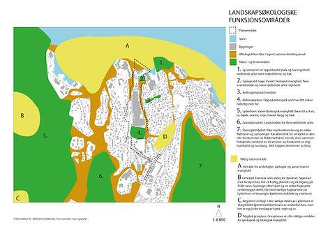 KU naturmangfold - Simonsviken.jpg