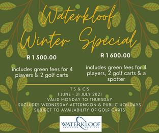 Waterkloof Winter Special.png