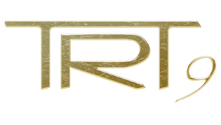 TRT9 Logo No background.png