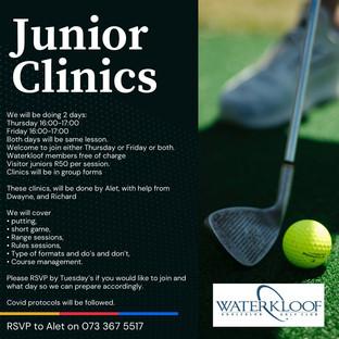 Junior Clinics.jpg