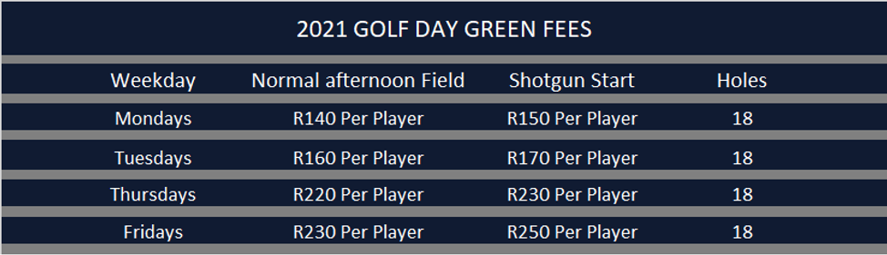 2021 Golf Day Green Fees.png
