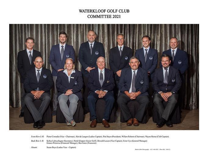 Waterkloof Golf Club 2021.jpg