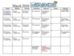 March2020_Calendar.JPG