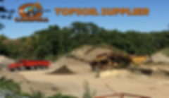 Topsoil Supplier | Carroll Construction | Danbury, Ridgefield - CT 06877