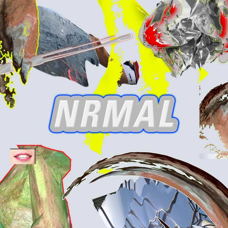 NRMAL 2020