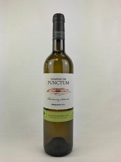 Domino de Punctum Chardonnay Sélection