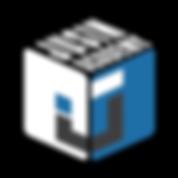 게임프로그래밍 | 구로동 | 쥬신게임아카데미 버거형의 게임프로그래밍