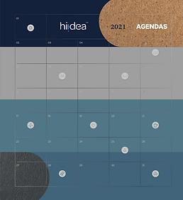 Capa - Agendas PS.png