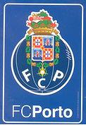calendários Porto