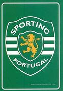 calendários Sporting