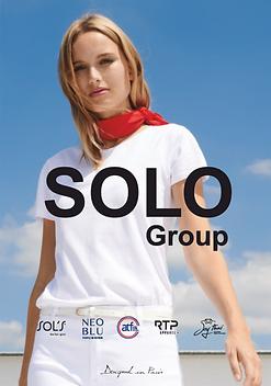 Sol's.png