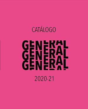 capa_catálogo_Pall.jpg