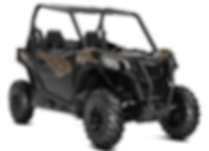 2018 MAVERICK TRAIL DPS 1000 CAMO.png