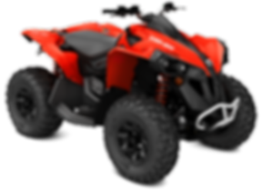 2018 RENEGADE 800R RED.png