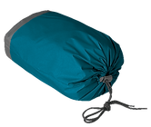 AS7100_bag_BLUE1806.png