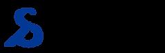 ロゴ_横_01.png