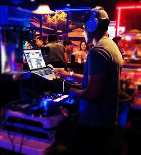 DJ Khek