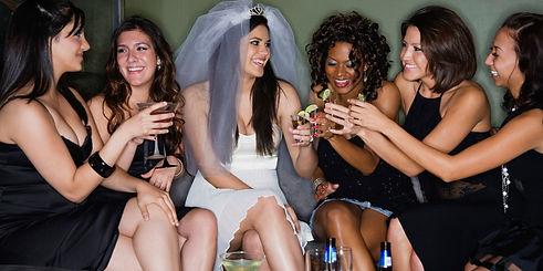 victors bride to be.jpg
