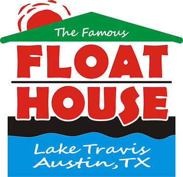 floathouse logo.jpg