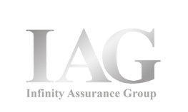 IAG_Header.png