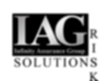 IAG Risk Solutions.png