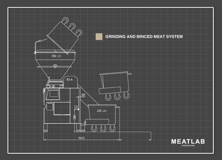 Grinding-and-Minced-Meat-System.png