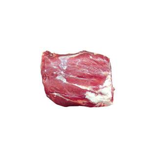Grain Fed Lamb Dinner Style Rib