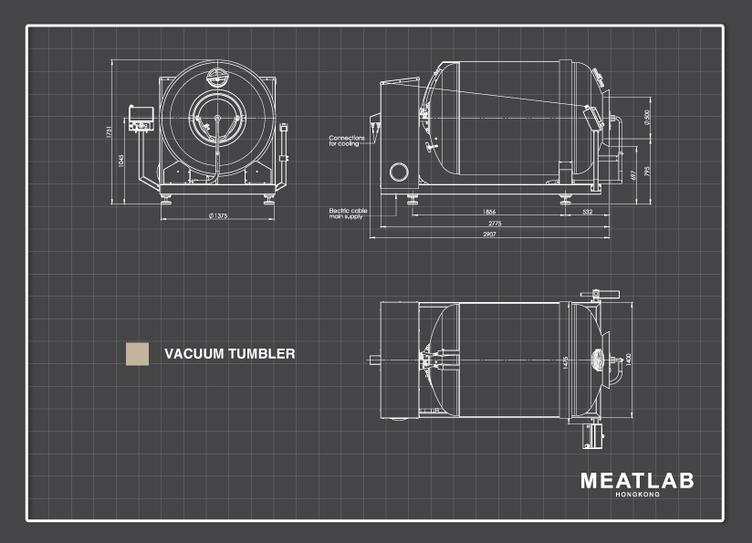 Vacuum-Tumbler.png