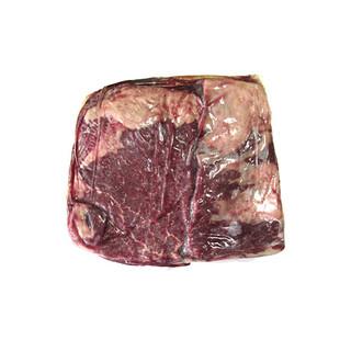 US Natural Angus Chuck Flap Meat
