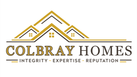 The Slopes welcomes Colbray Homes