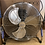 Thumbnail: Commercial/ Industrial Fan