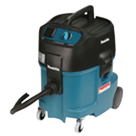 Dust Extractor / Vacuum Cleaner