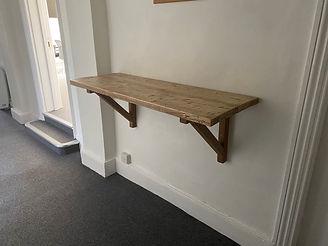 scaffolding plank shelf.jpg