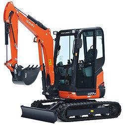 TRACKED-EXCAVATOR-2.5-tonne.jpg