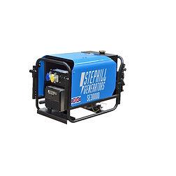 generator-diesel-4kva-2.jpg