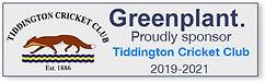 tiddington-cricket-club.jpg