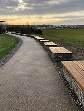 stonehenge Benches finished.jpg