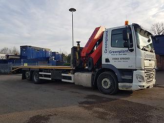 Truck Greenplant.jpg