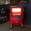 Thumbnail: Infrared Heater