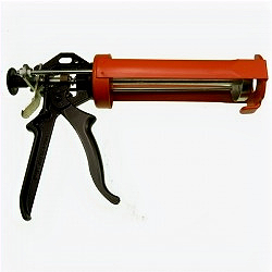Chem Fix Resin Gun