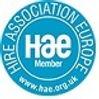 logo-hae.jpg