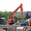 Thumbnail: Tracked Excavators 13-21 Tonne