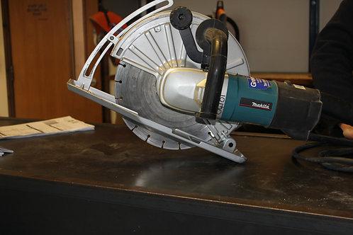 305mm Electric Disc Cutter