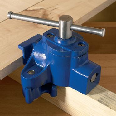 Floor board clamp rental