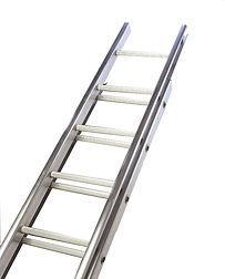 ladder hire