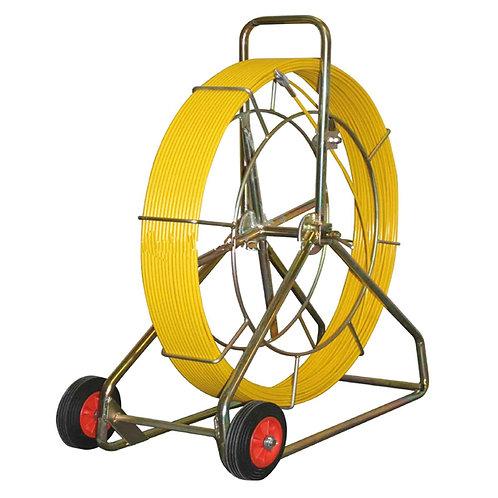 100M Cobra Wheel
